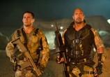 Скриншот фильма G.I. Joe: Бросок кобры 2 / G.I. Joe: Retaliation (2013)