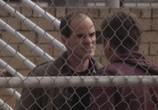Сцена из фильма Мыслить как преступник: Поведение подозреваемого / Criminal Minds: Suspect Behavior (2011) Мыслить как преступник: Поведение подозреваемого сцена 1