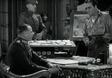 Сцена из фильма Ангелы Ада / Hell's Angels (1930) Ангелы Ада сцена 15