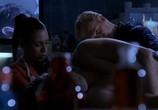 Сцена из фильма Место преступления: Майами / CSI: Miami (2002) Место преступления: Майами сцена 3