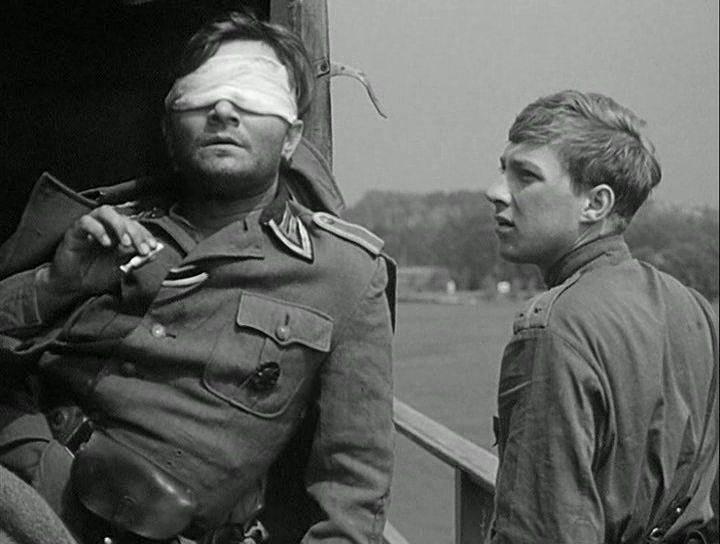 Крайнее время смотреть фильм Викинг ки Видео Галерея русском