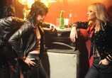 Сцена из фильма Ранэвэйс (Беглецы) / The Runaways (2010) Ранэвэйс сцена 1