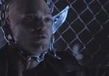 Сцена из фильма Похороненная 2 / ChromeSkull: Laid to Rest 2 (2011)