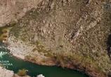 Сцена из фильма Колесо игра на выживание / The Wheel: Survival Games (2017)