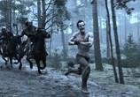 Сцена из фильма Центурион / Centurion (2010) Центурион сцена 1