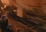 Сцена из фильма Американка (1997) Американка сцена 10