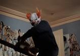 Сцена из фильма Истерзанный / Tormented (2009) Истерзанный сцена 2
