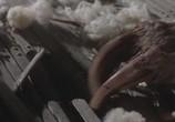 Сцена из фильма Ночная смена / Graveyard Shift (1990) Ночная смена сцена 4
