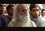 Сцена из фильма Ганди / Gandhi (1982) Ганди