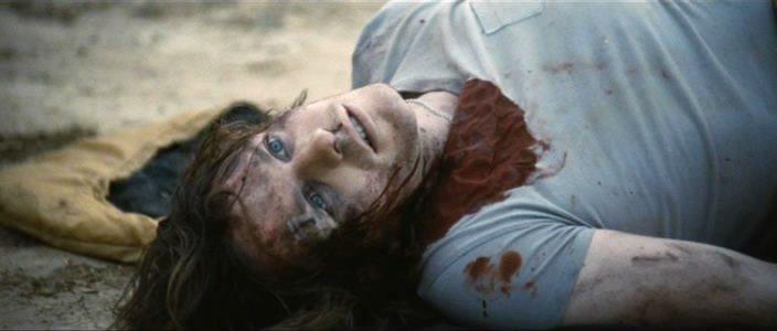 Сайлент хилл (2006) скачать торрентом фильм бесплатно.