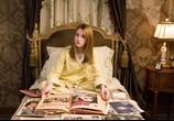 Сцена из фильма Нэнси Дрю / Nancy Drew (2007) Нэнси Дрю