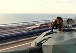 Кадр изо фильма Форсаж 0 торрент 032241 эпизод 0