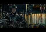 Кадр с фильма Грань будущего торрент 068423 сцена 0