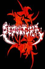 трэш метал онлайн