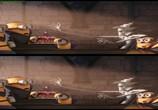 Кадр с фильма Миньоны торрент 000776 сцена 0