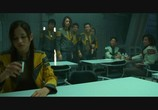 Сцена из фильма 2199: Космическая одиссея / Space Battleship Yamato (2011) 2199: Космическая одиссея (Космический линкор Ямато) сцена 10