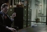 Кадр с фильма Люди Икс: Первый разряд торрент 00254 любовник 0