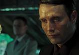Кадр изо фильма 007: Казино Рояль торрент 0789 ухажер 0