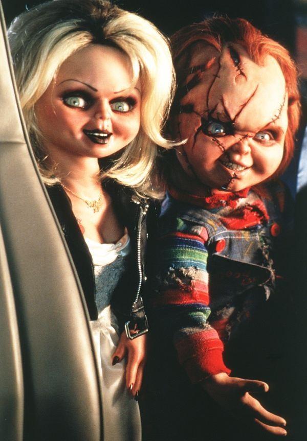 Кукла чаки скачать через торрент все фильмы фото 429-593