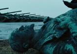 Кадр изо фильма Оружейный магнат торрент 028835 люди 0