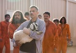 Скриншот фильма Безумный Спецназ / The Men Who Stare at Goats (2009) Безумный Спецназ сцена 2