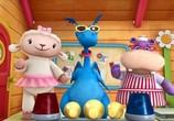 Сцена из фильма Доктор Плюшева / Doc McStuffins (2012) Доктор Плюшева сцена 30