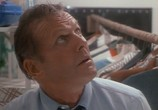 Сцена из фильма Шкаф Кэмерона / Cameron's Closet (1988) Шкаф Кэмерона сцена 1