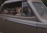 Сцена из фильма Четыре тысячи четыреста / The 4400 (2004) Четыре тысячи четыреста сцена 2