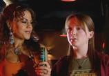 Сцена из фильма Сладкие чувства / Sugar Rush (2005)