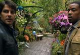 Скриншот фильма Гримм / Grimm (2011) Гримм сцена 3
