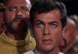 Сцена из фильма Тарас Бульба / Taras Bulba (1962) Тарас Бульба сцена 6