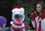 Сцена из фильма Ледяная скульптура Рождества / Ice Sculpture Christmas (2015) Ледяная скульптура Рождества сцена 3