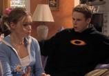 Сцена из фильма Моя семья / My Family (2000)