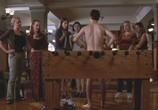 Кадр с фильма 000 девчонок равно одна на лифте торрент 05724 ухажер 0