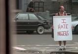 Скриншот фильма Крепкий орешек 3: Возмездие  / Die Hard: With a Vengeance (1995) Крепкий орешек 3