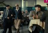 Сцена из фильма Тальянка (2014) Тальянка сцена 3