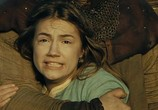 Сцена из фильма Пленница. Побег / Flukt (2012) Побег сцена 12