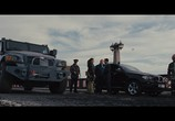 Кадр с фильма Форсаж 0 торрент 032135 сцена 0