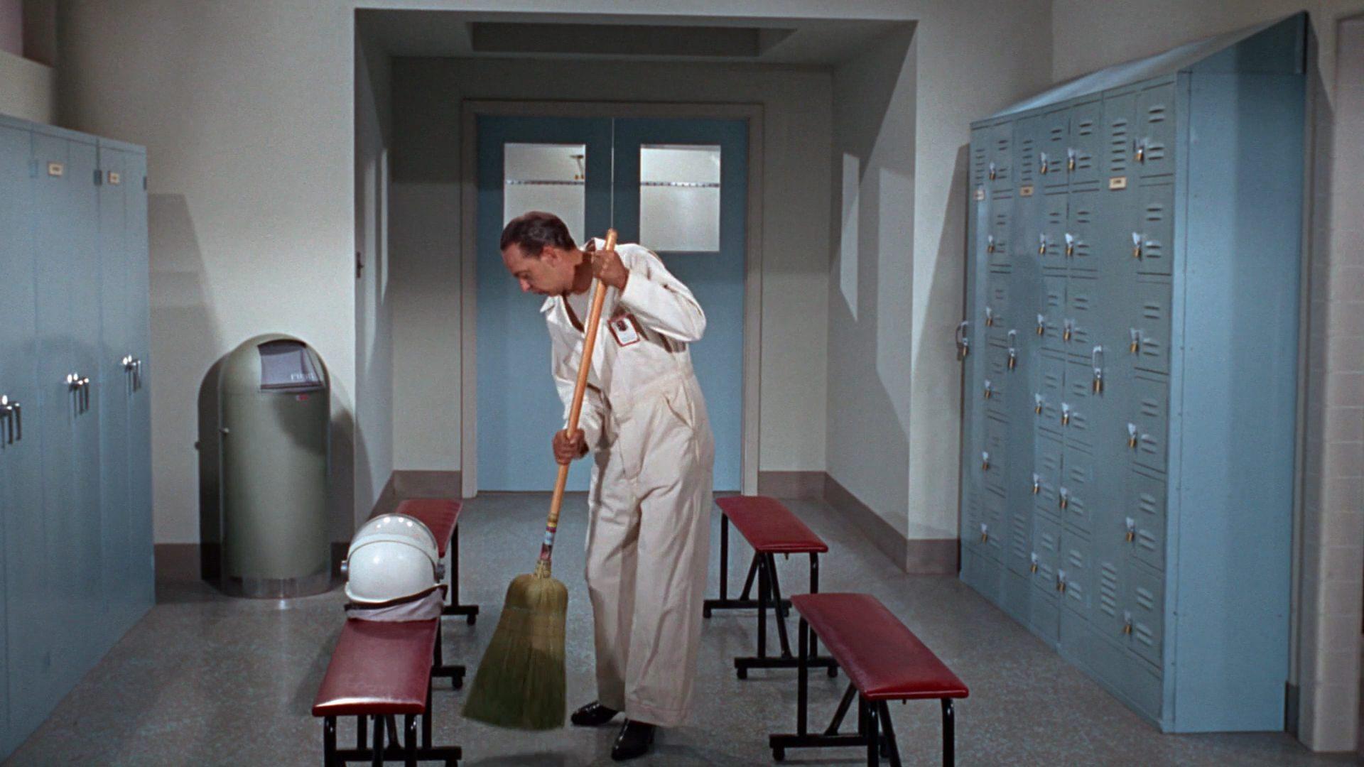 Lost in Space TV Series 19651968  IMDb
