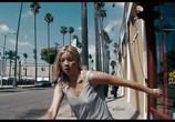 Кадр изо фильма Адреналин 0: Высокое старание торрент 02984 люди 0