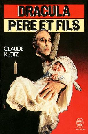 Фильм Дракула Отец И Сын 1976