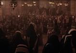 Кадр изо фильма Страсти Христовы торрент 083663 любовник 0