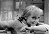 Сцена из фильма Девчата (1961) Девчата