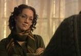 Сцена из фильма Оттепель (2008) Оттепель сцена 2