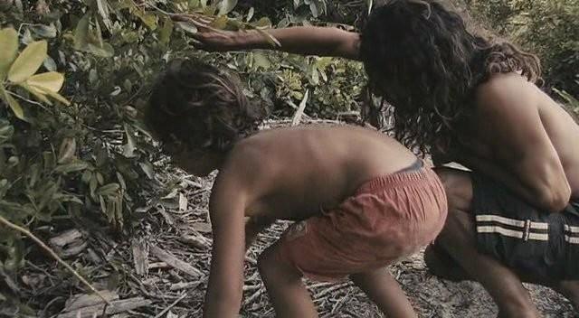 Хозяйка тайги 2 К морю 24 серии из 24 2012 смотреть