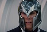 Кадр изо фильма Люди Икс: Первый группа