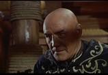 Сцена из фильма Седьмое путешествие Синдбада / The 7th Voyage of Sinbad (1958) Седьмое путешествие Синдбада сцена 3
