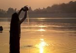 Сцена из фильма BBC: Ганг / BBC: Ganges (2008) BBC: Ганг сцена 4