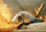Сцена с фильма Авиатор / The Aviator (2005) Авиатор подмостки 07