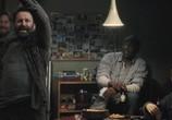 Кадр с фильма Нечто торрент 003188 работник 0